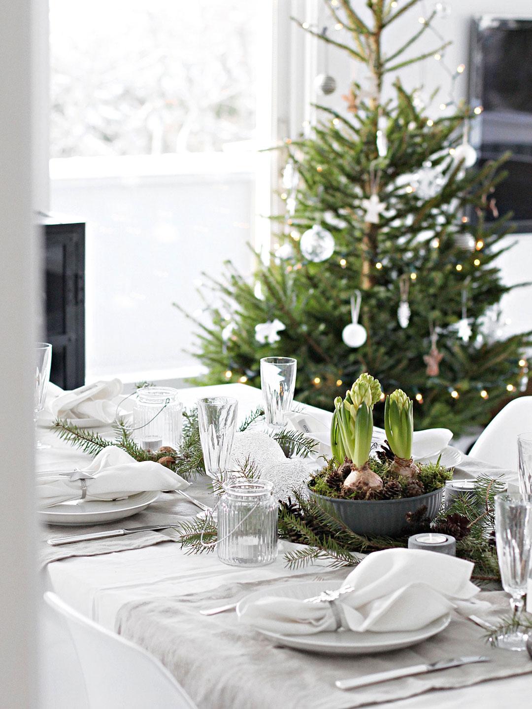 alles gute f r sie callwey w nscht frohe weihnachten. Black Bedroom Furniture Sets. Home Design Ideas