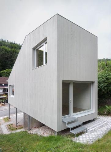 hdj-15-architekturbuero-scheder