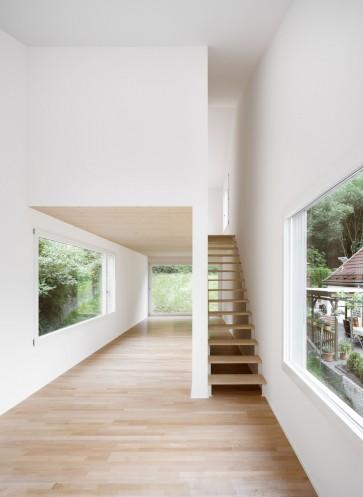 hdj-15-architekturbuero-scheder-innenausbau