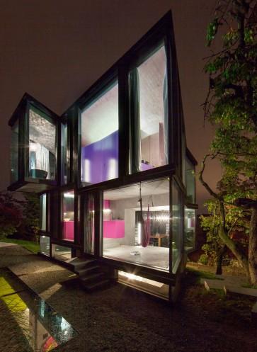 hdj-15-l3p-architekten-fassade-nacht