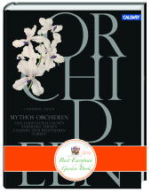 Orchideen_mit_Button