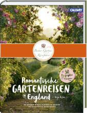 Romantische_Gartenreisen_mit_Button