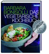 Bonisolli_Vegetarisch_Silberbutton