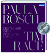 Bosch,Raue_DeutscherWein&Kueche-Gourmandbutton