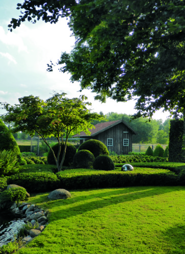 callwey-gärtendesjahres-koch