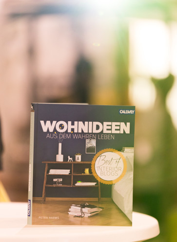 best of interior blogs wohnideen 2015 Buch