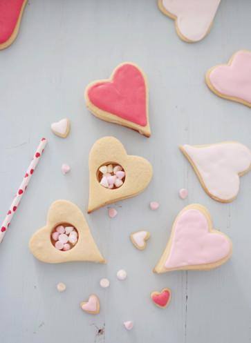 callwey-fräuleinklein-vanillekekse