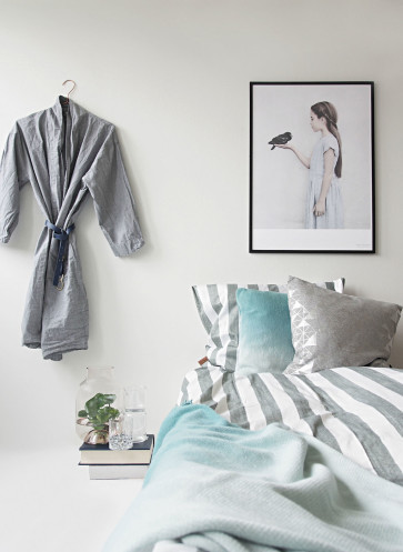 best of interior blogs wohnideen schlafzimmer grau