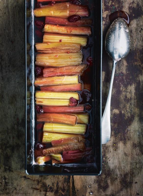 callwey-bonisolli-vegetarisch-rhabarberkompott
