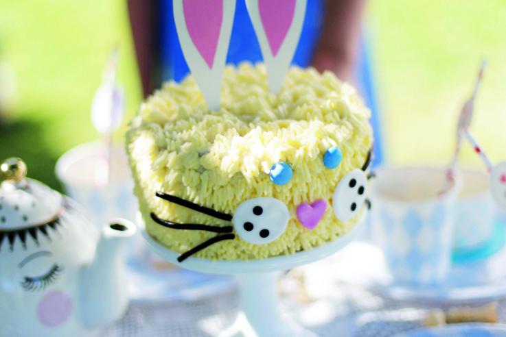 callwey-fräuleinklein-kaninchenkuchen