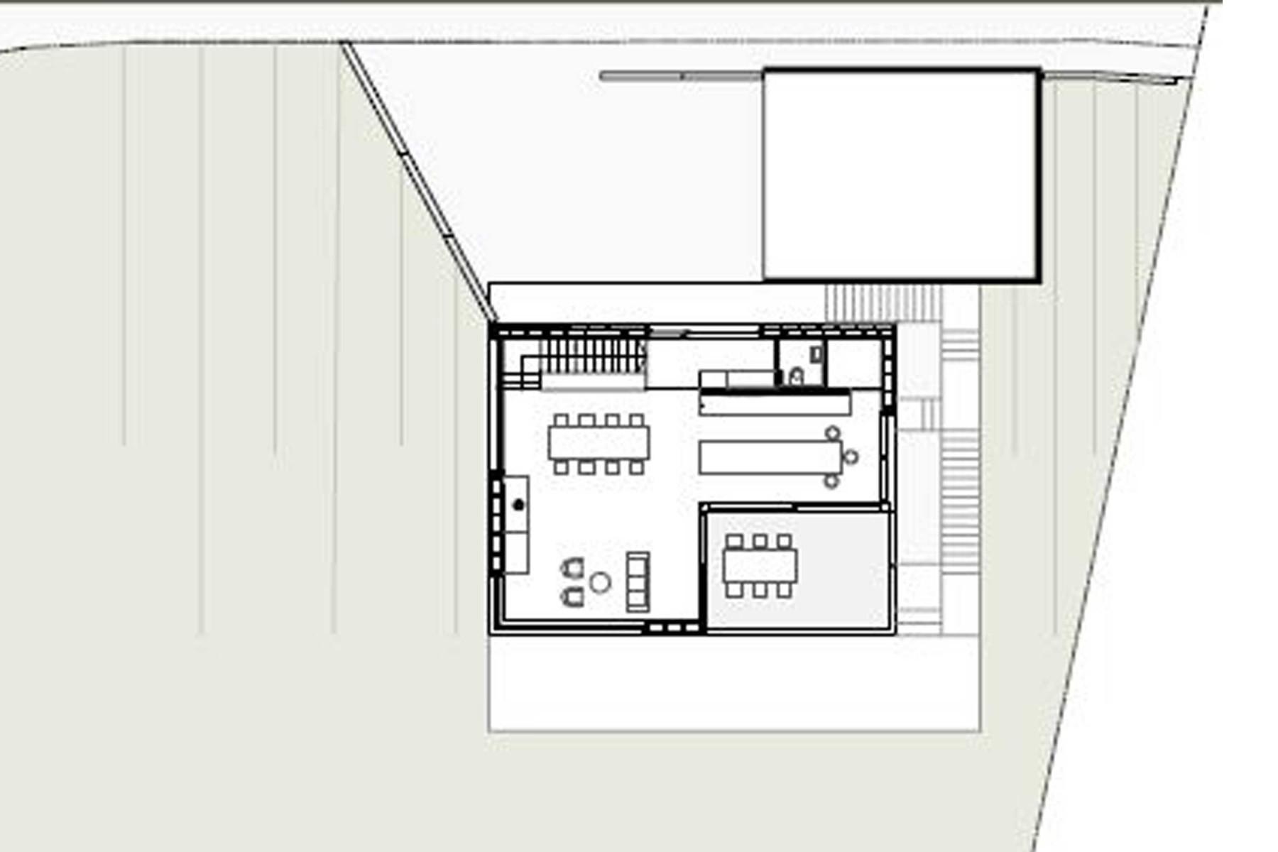 grundrissatlas einfamilienhaus | architekturbuch
