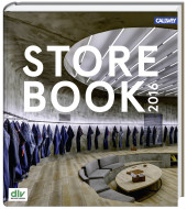 Store Book 2016 Cover