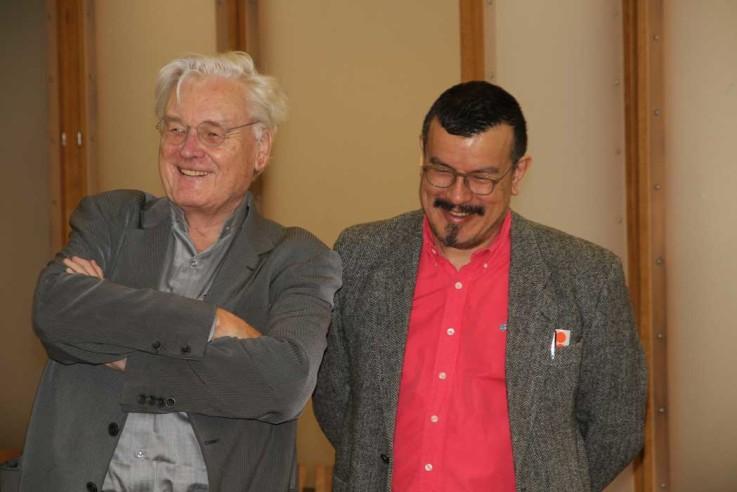 Haeuser des Jahres Jury Sitzung IMG_2867