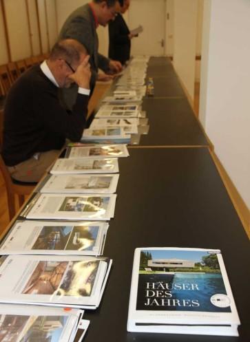 Haeuser des Jahres Jury Sitzung IMG_2878