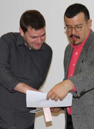 Haeuser des Jahres Jury Sitzung IMG_2884