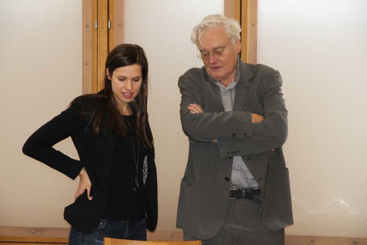 Haeuser des Jahres Jury Sitzung IMG_2941