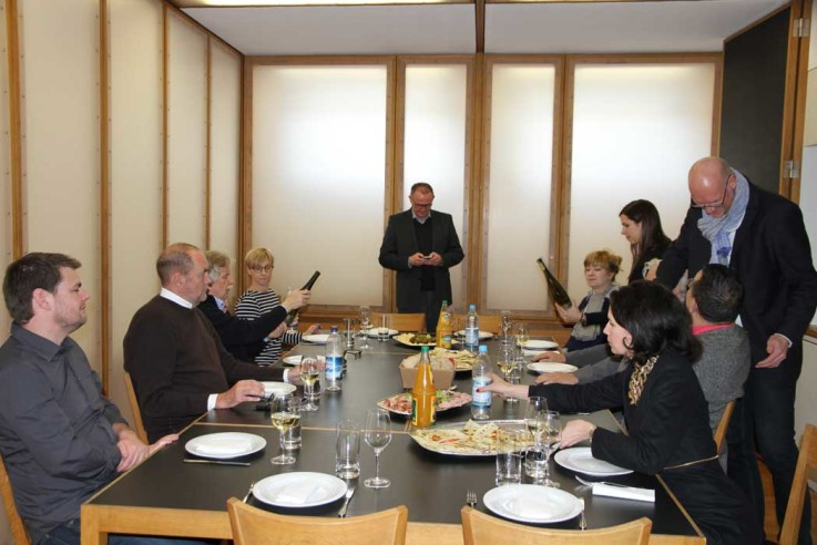 Haeuser des Jahres Jury Sitzung IMG_3031