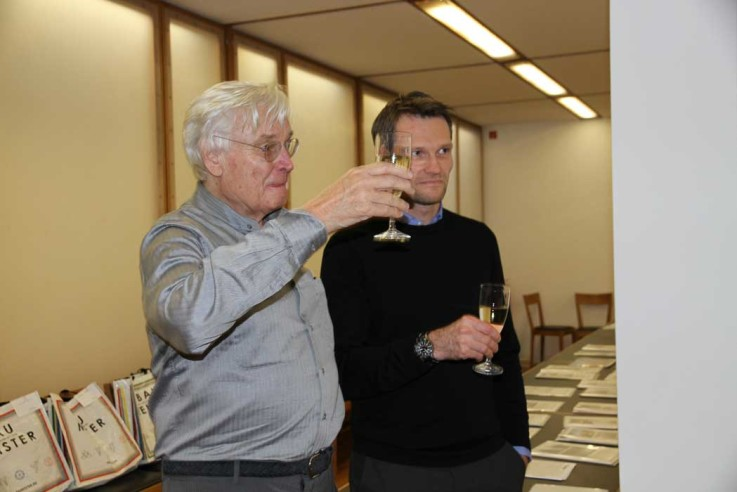 Haeuser des Jahres Jury Sitzung IMG_3078