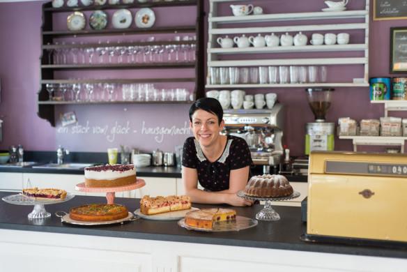 sugar girls stefanie leiter cafe gluecklich