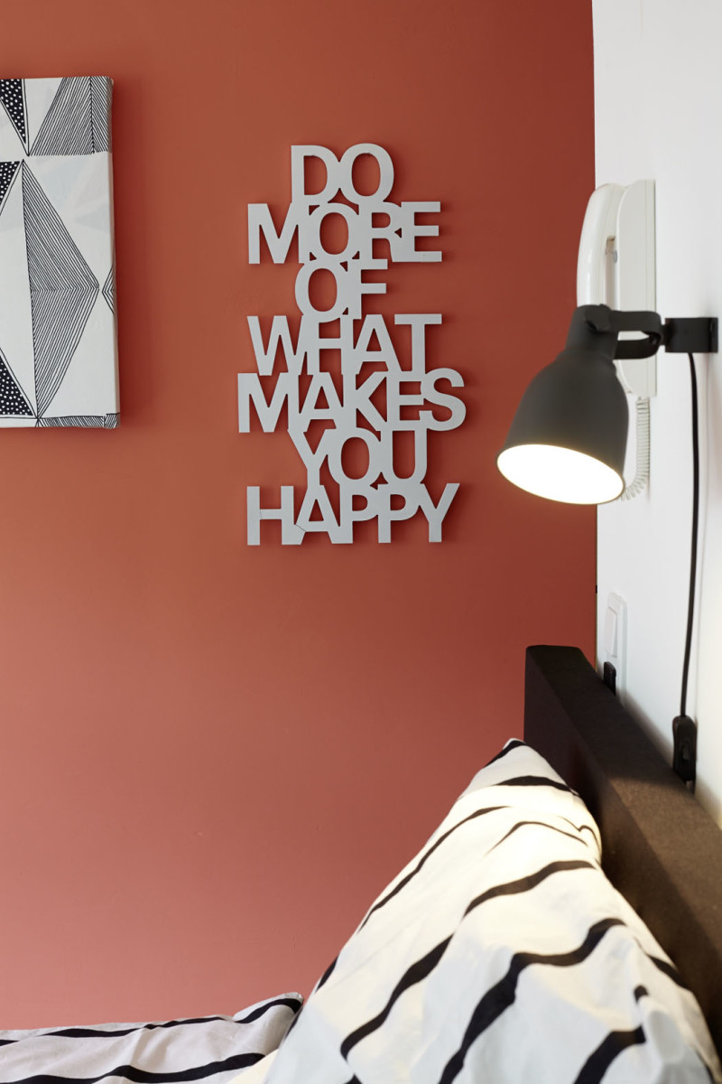 wohnen unter 1000 euro | callwey wohnbuch, Wohnideen design