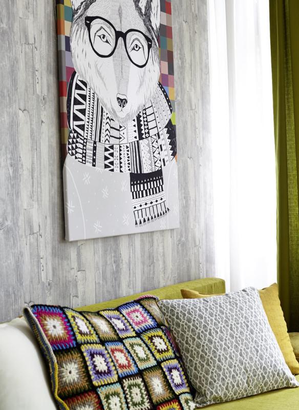 Beautiful Unter 1000 Euro Wohnideen Photos - House Design Ideas