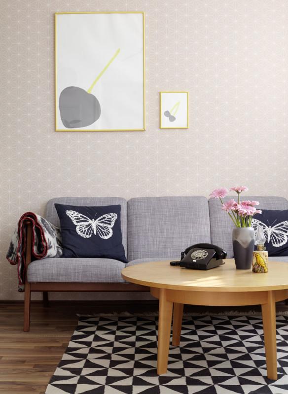 Beautiful Unter 1000 Euro Wohnideen Photos - House Design Ideas ...