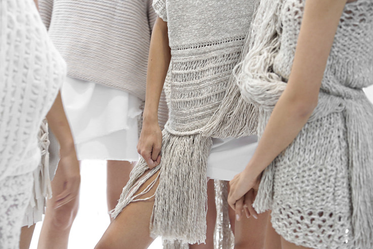 callwey-cashmere-allude-runway