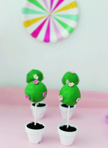 callwey-fräuleinklein-cakepops