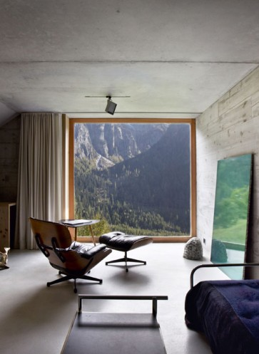 alpine tr ume traumh user in den alpen. Black Bedroom Furniture Sets. Home Design Ideas