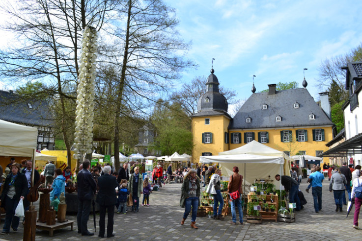 callwey-blühende-beete-gartenfestivals