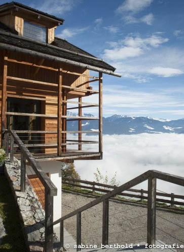 alpine tr ume traumh user in den alpen. Black Bedroom Furniture Sets. Home Design Ideas