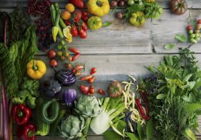 Barbara Bonisolli Das vegetarische Kochbuch Gesund und köstlich