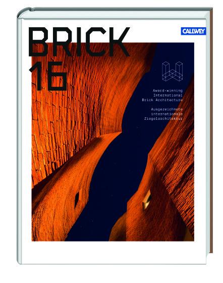 brick-16-wienerberger-architektur-ziegel-wettbewerb