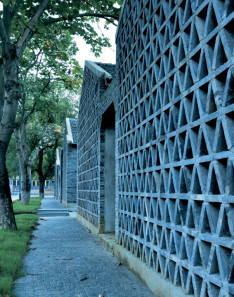 Wienerberger Brick 16 Ziegel Wettbewerb
