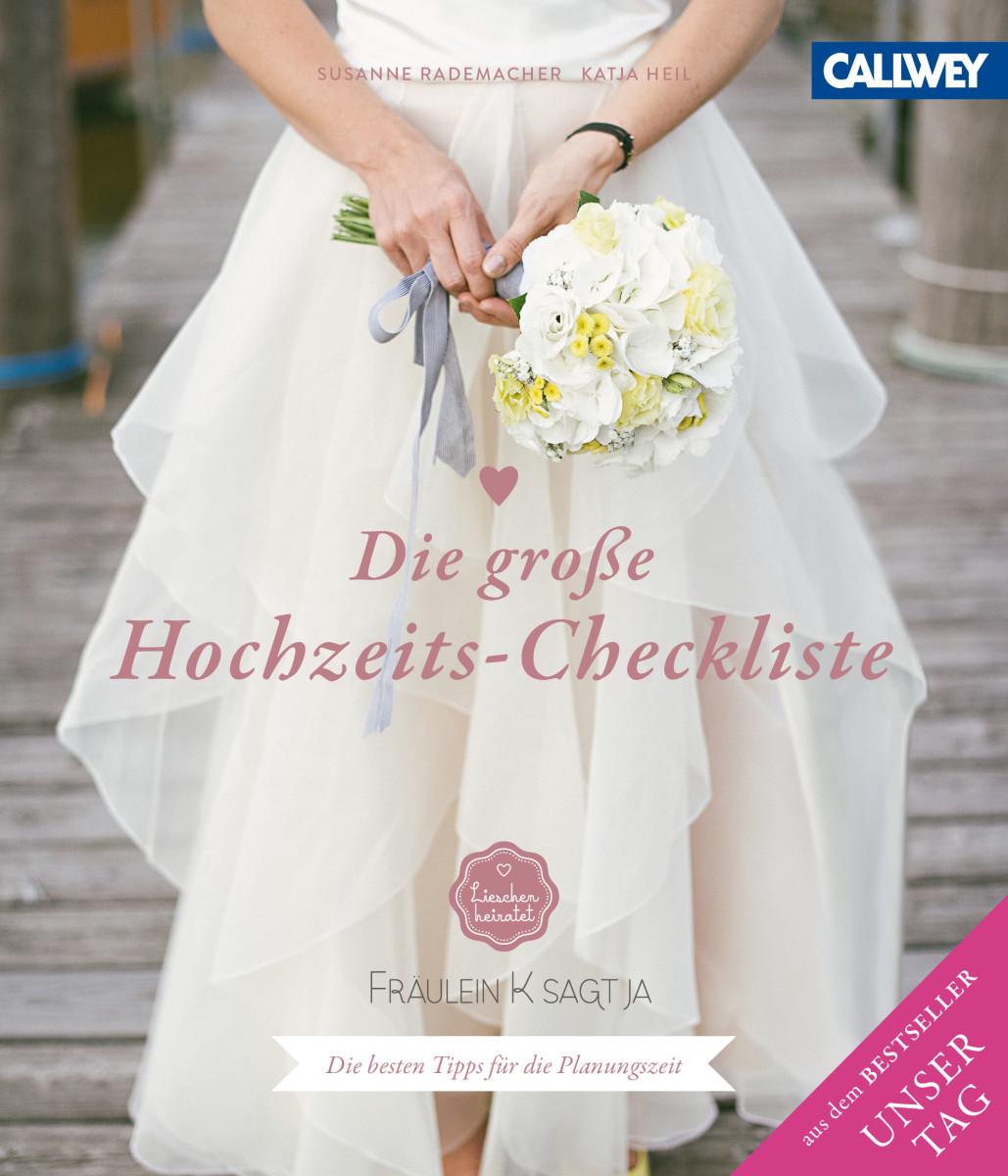 Hochzeits Checkliste Pdf Planungshilfe Und Timeline