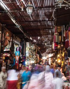 Zu_Gast_in_Marokko02