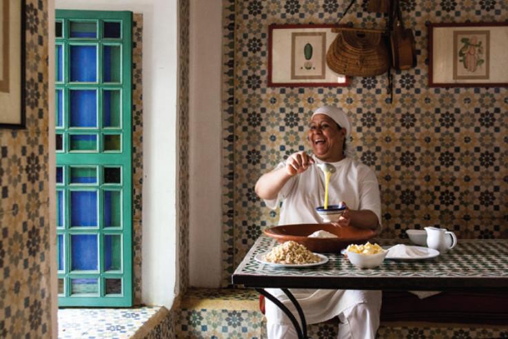 Zu_Gast_in_Marokko03