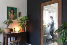 Urban Jungle Book Callwey Ratgeber Interior