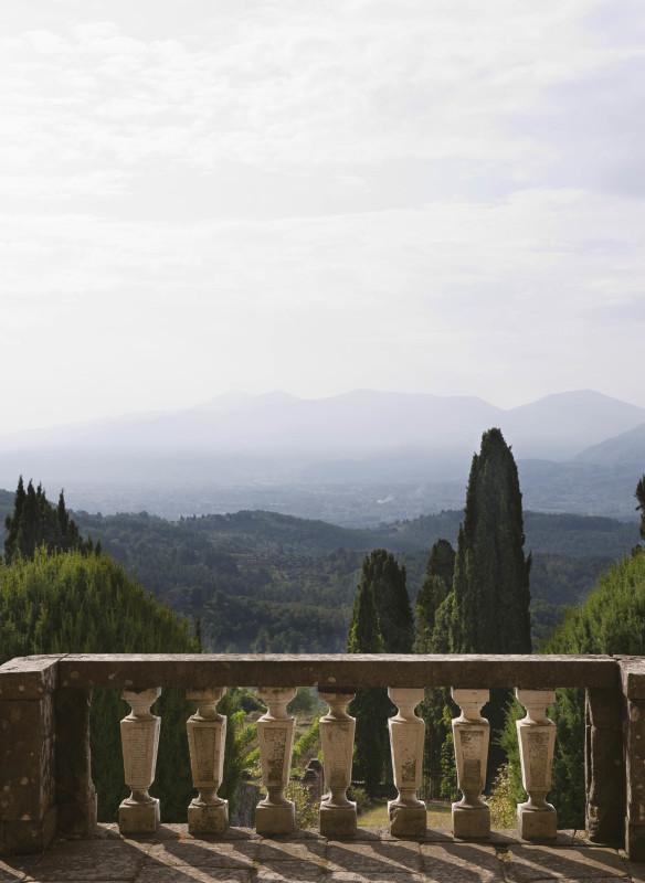 Toskana - Italy - Tuscany