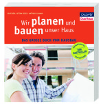 Bühl&Seeger_WirPlanenUnserHaus