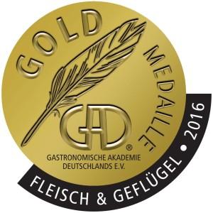 Fleisch+Geflügel_2016