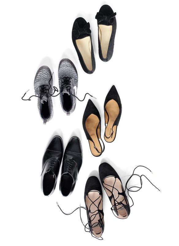 Stilvoll - NEU-Kapitel1-Schuhe-2Pressebild