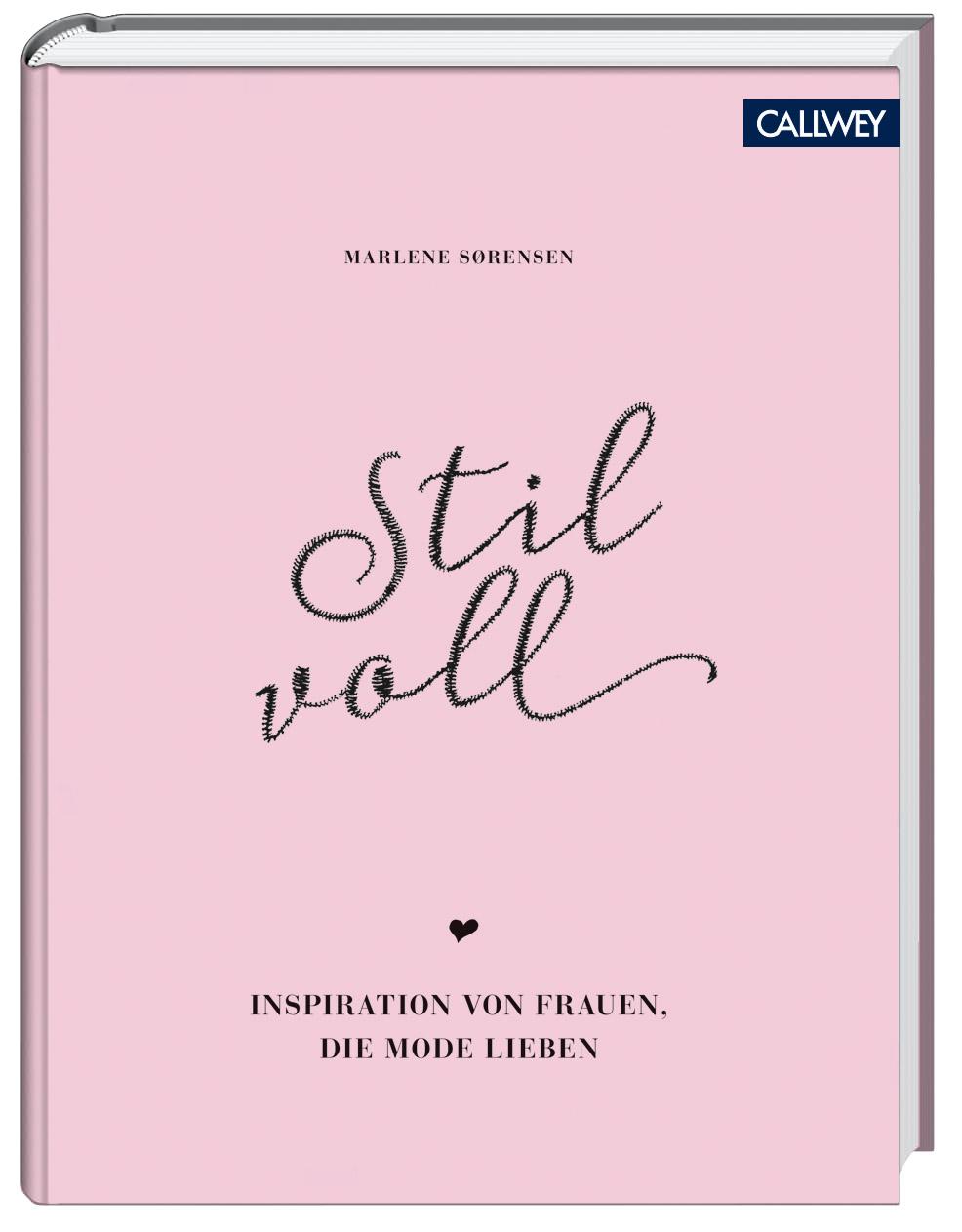 Stilvoll | Die angesagtesten deutschen Fashionistas