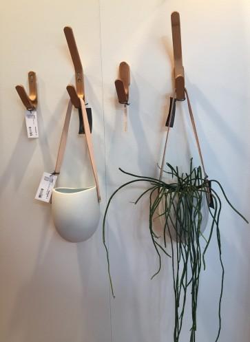 TrendSet Messe Wohnen Einrichten Pflanzen