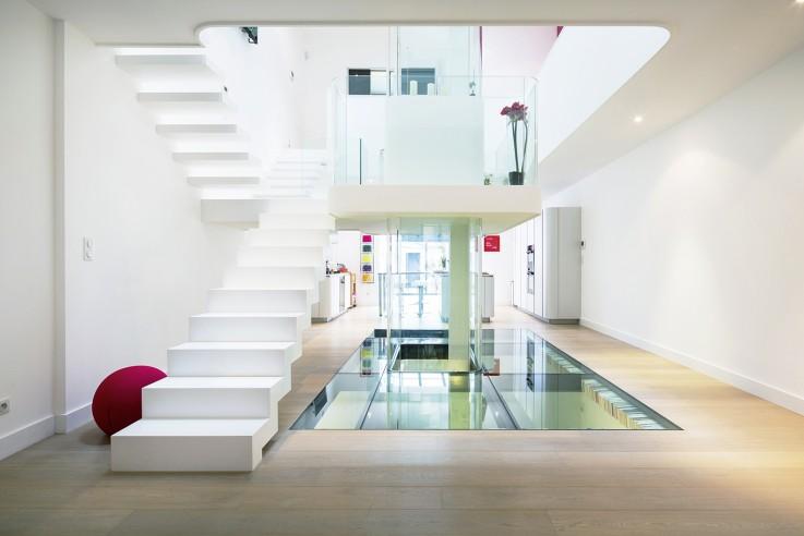 Andreas Vetter Kolumne die besten Einfamilienhäuser Wohnen Studio Complain