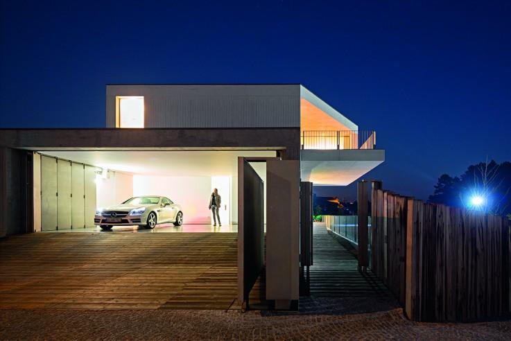 Andreas Vetter Kolumne Garage Auto