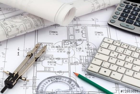 Wir planen und bauen unser Haus Ratgeber Hausbau Kalkulation
