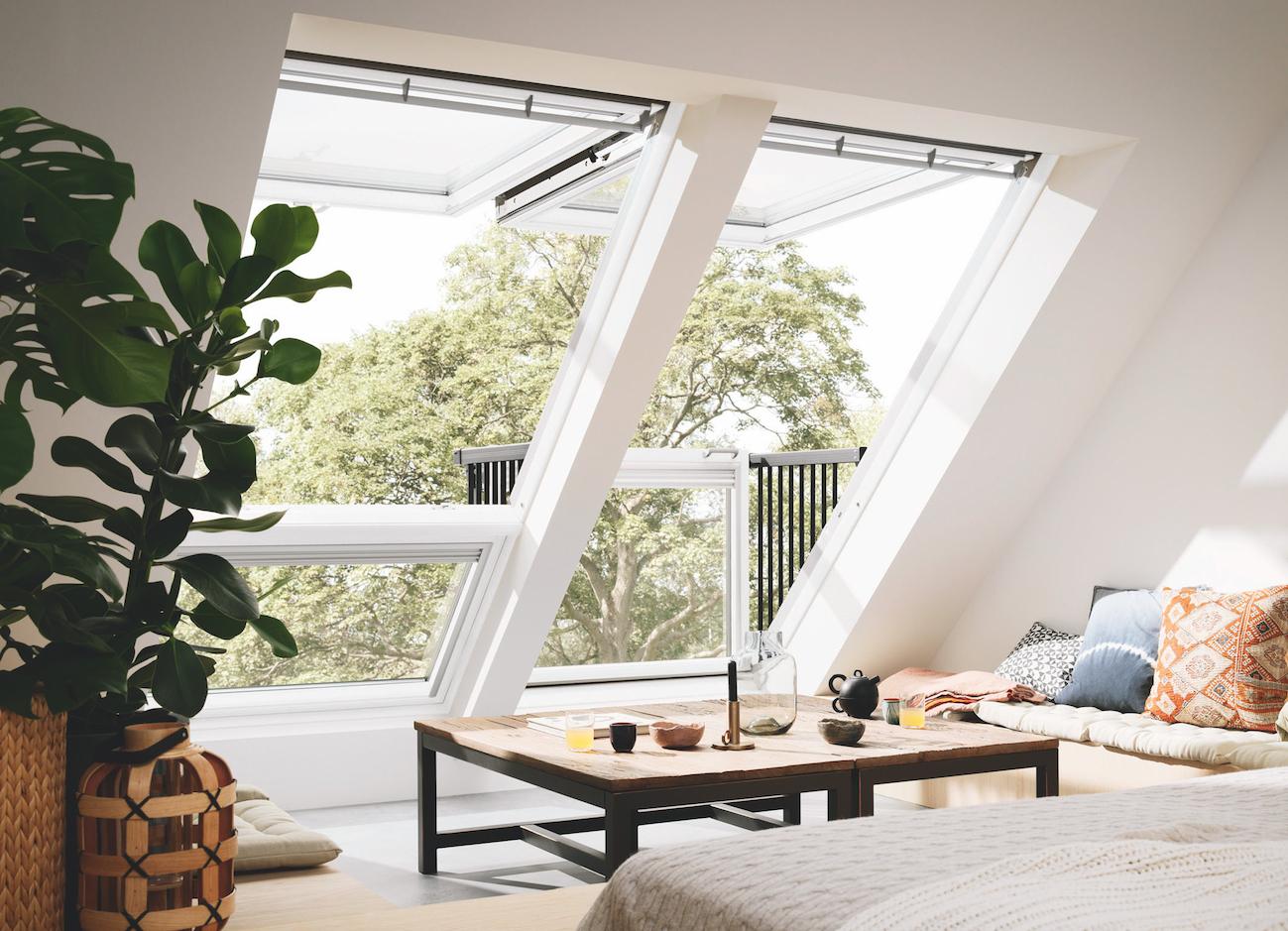 wir planen und bauen unser haus hausbau ratgeber. Black Bedroom Furniture Sets. Home Design Ideas