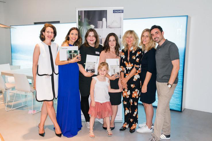 Callwey Blog Award Gewinner Ambiente Direct