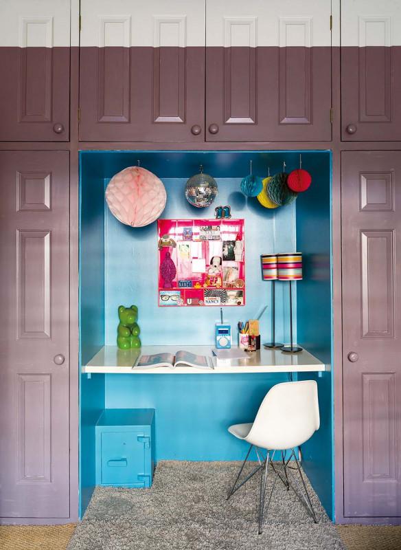 Farrow & Ball Stilvoll wohnen mit Farbe Wohnbuch St Giles Buch